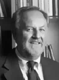 Allan Janik