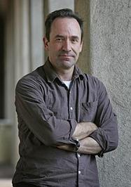 Howard Korder
