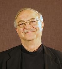 Joe Nickell