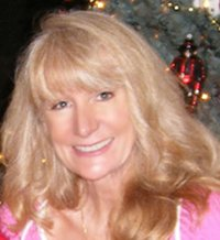 C. Michelle McCarty