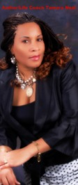 Tamara R. Neal