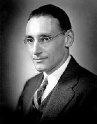 Hugh B. Cave