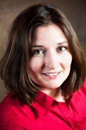 Kristin Ayyar