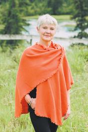 Patricia McHugh (McCormick)