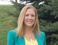 Julie A. Walker