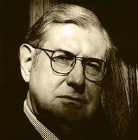 David R. Slavitt