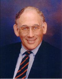 James A. Belasco