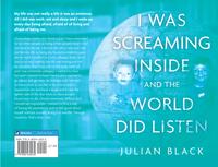 Julian Black
