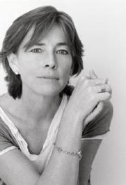 Katherine Bucknell