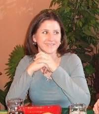 Jen Holling
