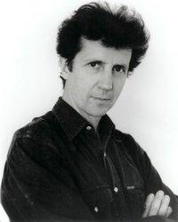 Blake Morrison