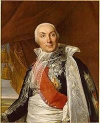 Louis Philippe de Ségur