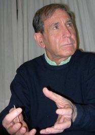 Shlomo Ben-Ami