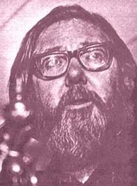 Dik Browne