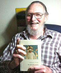 Richard L. Purtill