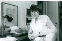 Sylvia Cassedy