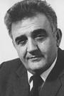 Antonije Isaković