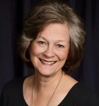 Christine Husom