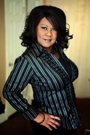 Yolanda M. Johnson-Bryant