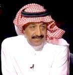 عبدالله بن بخيت