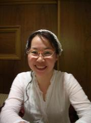 Satosumi Takaguchi
