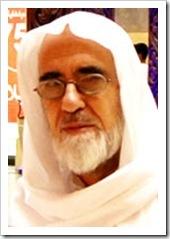 صالح أحمد الشامي
