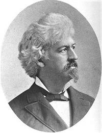Ingersoll Lockwood