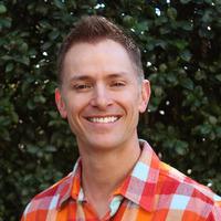 Jason O. Monroe