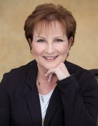 Barbara B. Appelbaum