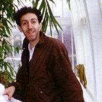 Mehmet Murat ildan