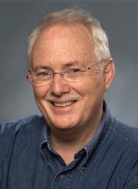 David E. Nye