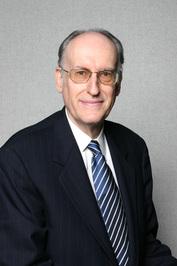 Steven M. Cahn