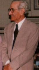 مصطفى سويف