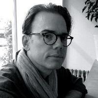 Mark T. Conard