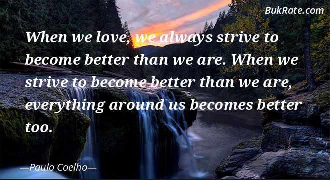 Quotes paulo coelho 22 Profound